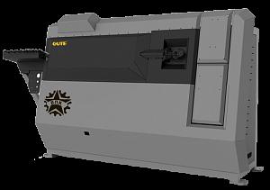 SGW12D-3D